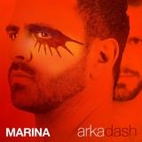 Marina by Arkadash mp3 download