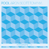 Pool by Aron Scott, Tom Nyl mp3 download