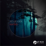 Hunting by Arthur Lock mp3 download