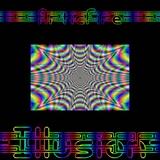 Illusion by Articfire mp3 download