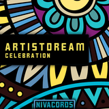 Celebration by Artistdream mp3 download