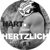 Hart Aber Hertzlich No1 by Arts & Leni mp3 download