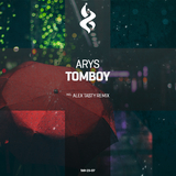 Tomboy by Arys mp3 download