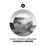 Schakale Grande by Audio Stunts & Mahumba mp3 download