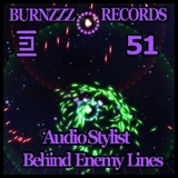 Behind Enemy Lines by Audio Stylist mp3 download