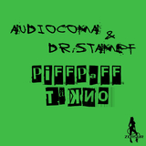 Piff Paff Täkno by Audiocoma & Dr. Stampf mp3 download