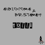 Tolli by Audiocoma & Dr. Stampf mp3 download