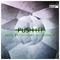 Push It! (Daniel Escale Remix) by Audiofetish feat. Audioraum mp3 downloads