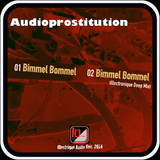 Bimmel Bommel by Audioprostitution mp3 download