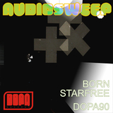 Born by Audiosweep mp3 download