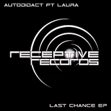 Last Chance EP by Autodidact ft Laura mp3 download