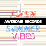 Summer Vibes by Awsm mp3 download