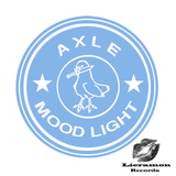 Mood Light by Axle mp3 download