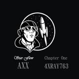 Star Flow - Chapter One - 4Xray763 by Axx mp3 download
