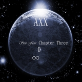Star Flow - Chapter Three - O8 by Axx mp3 download