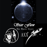 Star Flow - The Whole Story by Axx mp3 download
