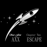 Star Flow Chapter Two - Escape by Axx mp3 download