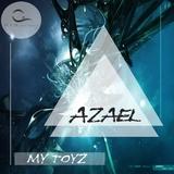 My Toyz by Azael mp3 download