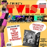 Twist by B-Twinz mp3 download