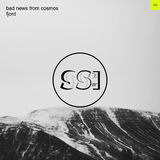 Fjord by Bad News from Cosmos mp3 download