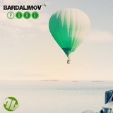 Pure by Bardalimov mp3 download