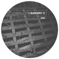 Night full of Tension Pt2 (Mas Teeveh Remix) by Barks mp3 downloads