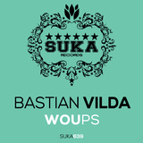 Woups by Bastian Vilda mp3 download