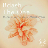 The One  by Bdash mp3 download