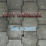 The Power by Beat Overdose mp3 download