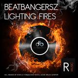 Lighting Fires by Beatbangersz mp3 download