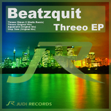 Threeo EP by Beatzquit mp3 download