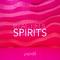 Secret by Beautiful Spirits mp3 downloads