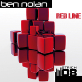 Red Line by Ben Nolan mp3 download
