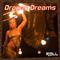 Dragon Dreams by Berny Medina mp3 downloads