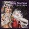 Kira Samba by Berny Medina mp3 downloads