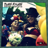 Tutti Frutti by Berny Medina mp3 download