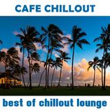 Cafe Chillout by Best of Chillout Lounge mp3 download