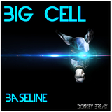 Bassline by Big Cell mp3 download