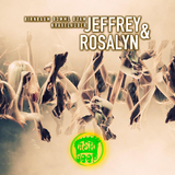 Jeffrey & Rosalyn by Birnbaum Bomml Buam & Kraxelhuber mp3 download