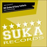 Me Da Black by Bk Duke & Ezzy Safaris feat. Chris Crisp mp3 download