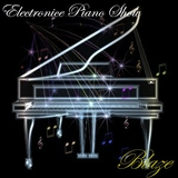 Electronic Piano Show by Blaze mp3 download