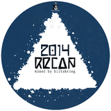 2014 Recap by Blitzkrieg mp3 download
