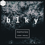 Memories by Blky mp3 download