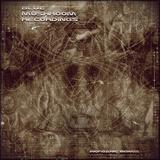 Inorganic Beings by Blue Mushroom Recordings mp3 download