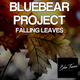 Falling Leaves by Bluebear Project mp3 download