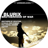 Brotherhood of War by Blurix mp3 download