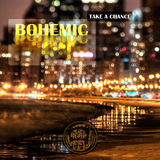 Take a Chance by Bohemic mp3 download