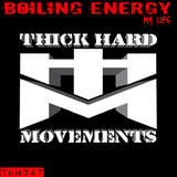 My Life  by Boiling Energy mp3 download