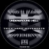 Underground Hell  by Bomek, Automatics, Pino Lopez, Lines & Dot  mp3 download