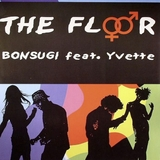 The Floor by Bonsugi feat. Yvette mp3 download